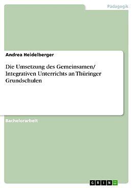 Cover: https://exlibris.azureedge.net/covers/9783/6566/9546/2/9783656695462xl.jpg