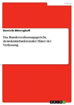 Cover: https://exlibris.azureedge.net/covers/9783/6566/9554/7/9783656695547xl.jpg