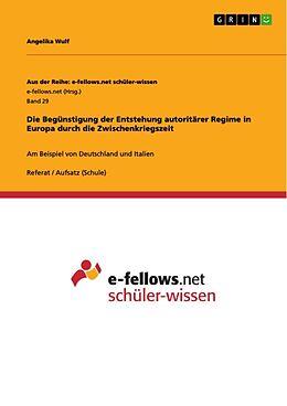 Cover: https://exlibris.azureedge.net/covers/9783/6566/9620/9/9783656696209xl.jpg
