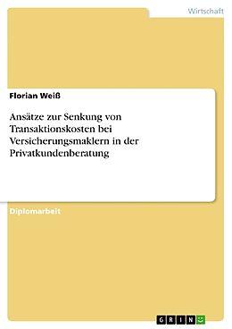 Cover: https://exlibris.azureedge.net/covers/9783/6566/9708/4/9783656697084xl.jpg