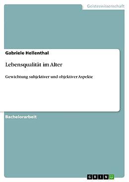 Cover: https://exlibris.azureedge.net/covers/9783/6566/9714/5/9783656697145xl.jpg