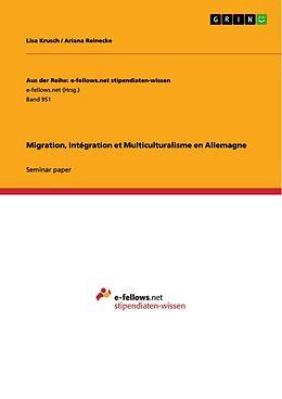 Cover: https://exlibris.azureedge.net/covers/9783/6566/9750/3/9783656697503xl.jpg