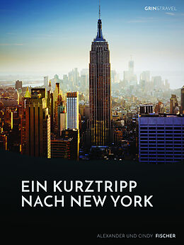 Cover: https://exlibris.azureedge.net/covers/9783/6567/0072/2/9783656700722xl.jpg