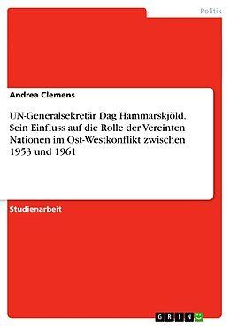 Cover: https://exlibris.azureedge.net/covers/9783/6567/0096/8/9783656700968xl.jpg