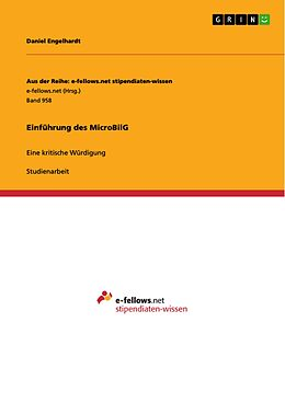 Cover: https://exlibris.azureedge.net/covers/9783/6567/0222/1/9783656702221xl.jpg