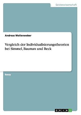 Cover: https://exlibris.azureedge.net/covers/9783/6567/0339/6/9783656703396xl.jpg