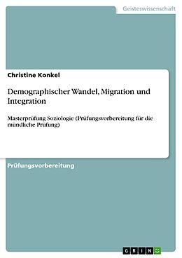 Cover: https://exlibris.azureedge.net/covers/9783/6567/0580/2/9783656705802xl.jpg