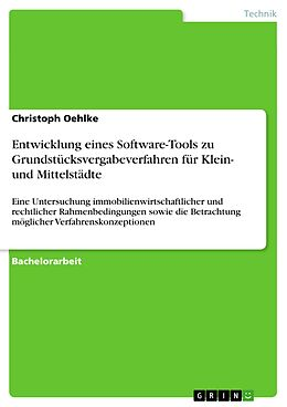 Cover: https://exlibris.azureedge.net/covers/9783/6567/0769/1/9783656707691xl.jpg