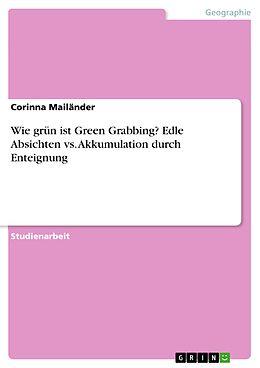 Cover: https://exlibris.azureedge.net/covers/9783/6567/0868/1/9783656708681xl.jpg