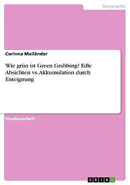 Cover: https://exlibris.azureedge.net/covers/9783/6567/0939/8/9783656709398xl.jpg