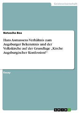 Cover: https://exlibris.azureedge.net/covers/9783/6567/0963/3/9783656709633xl.jpg