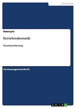 Cover: https://exlibris.azureedge.net/covers/9783/6567/1040/0/9783656710400xl.jpg