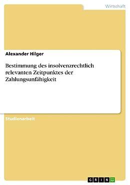 Cover: https://exlibris.azureedge.net/covers/9783/6567/1283/1/9783656712831xl.jpg