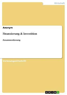 Cover: https://exlibris.azureedge.net/covers/9783/6567/1284/8/9783656712848xl.jpg