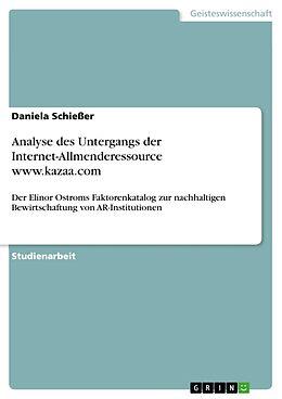 Cover: https://exlibris.azureedge.net/covers/9783/6567/1298/5/9783656712985xl.jpg