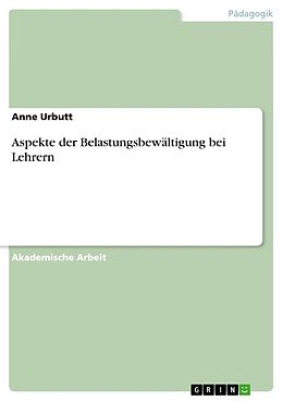 Cover: https://exlibris.azureedge.net/covers/9783/6567/1572/6/9783656715726xl.jpg