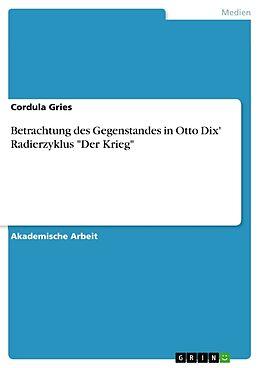 Cover: https://exlibris.azureedge.net/covers/9783/6567/1595/5/9783656715955xl.jpg