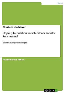 Cover: https://exlibris.azureedge.net/covers/9783/6567/1608/2/9783656716082xl.jpg