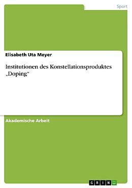 Cover: https://exlibris.azureedge.net/covers/9783/6567/1621/1/9783656716211xl.jpg