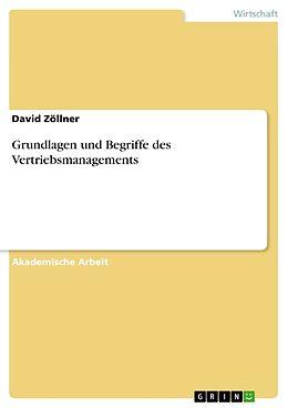 Cover: https://exlibris.azureedge.net/covers/9783/6567/1636/5/9783656716365xl.jpg