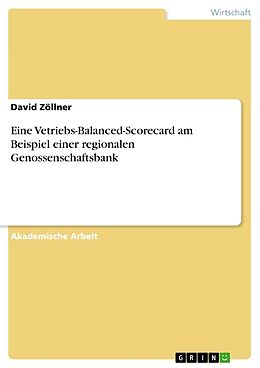 Cover: https://exlibris.azureedge.net/covers/9783/6567/1638/9/9783656716389xl.jpg