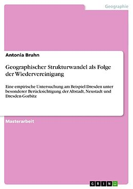 Cover: https://exlibris.azureedge.net/covers/9783/6567/1799/7/9783656717997xl.jpg