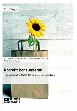 Cover: https://exlibris.azureedge.net/covers/9783/6567/2079/9/9783656720799xl.jpg