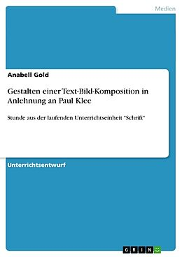 Cover: https://exlibris.azureedge.net/covers/9783/6567/2198/7/9783656721987xl.jpg