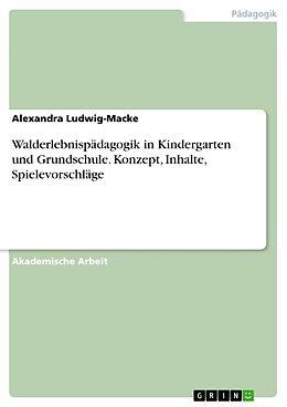 Cover: https://exlibris.azureedge.net/covers/9783/6567/2325/7/9783656723257xl.jpg