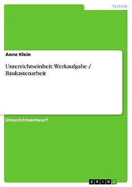 Cover: https://exlibris.azureedge.net/covers/9783/6567/2450/6/9783656724506xl.jpg