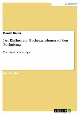 Cover: https://exlibris.azureedge.net/covers/9783/6567/2757/6/9783656727576xl.jpg