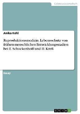 Cover: https://exlibris.azureedge.net/covers/9783/6567/2855/9/9783656728559xl.jpg