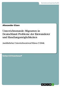 Cover: https://exlibris.azureedge.net/covers/9783/6567/3033/0/9783656730330xl.jpg