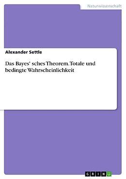 Cover: https://exlibris.azureedge.net/covers/9783/6567/3054/5/9783656730545xl.jpg