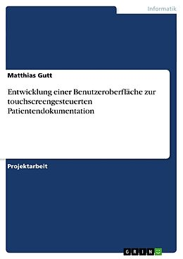Cover: https://exlibris.azureedge.net/covers/9783/6567/3539/7/9783656735397xl.jpg