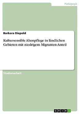 Cover: https://exlibris.azureedge.net/covers/9783/6567/3617/2/9783656736172xl.jpg