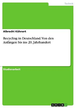 Cover: https://exlibris.azureedge.net/covers/9783/6567/3736/0/9783656737360xl.jpg