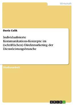 Cover: https://exlibris.azureedge.net/covers/9783/6567/3821/3/9783656738213xl.jpg