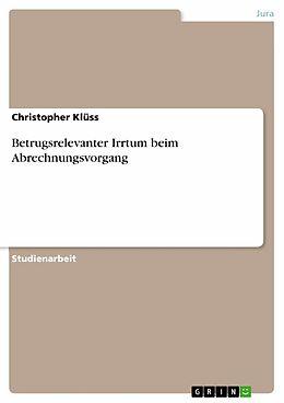 Cover: https://exlibris.azureedge.net/covers/9783/6567/3824/4/9783656738244xl.jpg