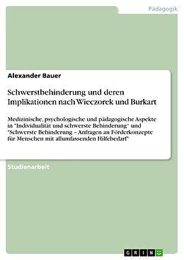 Cover: https://exlibris.azureedge.net/covers/9783/6567/4022/3/9783656740223xl.jpg