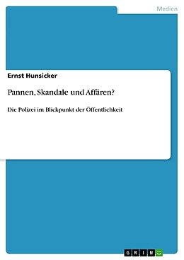 Cover: https://exlibris.azureedge.net/covers/9783/6567/4072/8/9783656740728xl.jpg