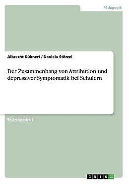 Cover: https://exlibris.azureedge.net/covers/9783/6567/4085/8/9783656740858xl.jpg