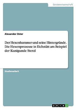 Cover: https://exlibris.azureedge.net/covers/9783/6567/4124/4/9783656741244xl.jpg