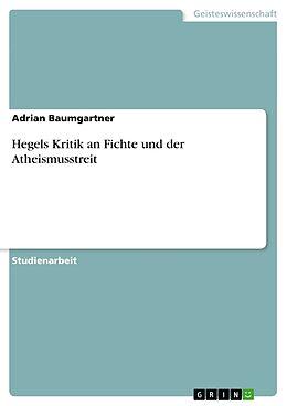 Cover: https://exlibris.azureedge.net/covers/9783/6567/4140/4/9783656741404xl.jpg