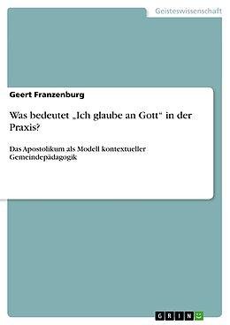 Cover: https://exlibris.azureedge.net/covers/9783/6567/4302/6/9783656743026xl.jpg