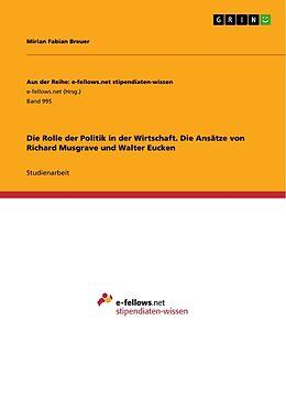 Cover: https://exlibris.azureedge.net/covers/9783/6567/4390/3/9783656743903xl.jpg