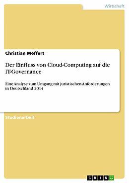 Cover: https://exlibris.azureedge.net/covers/9783/6567/4525/9/9783656745259xl.jpg