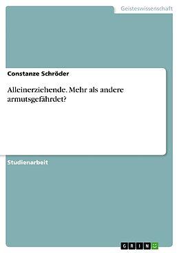 Cover: https://exlibris.azureedge.net/covers/9783/6567/4582/2/9783656745822xl.jpg