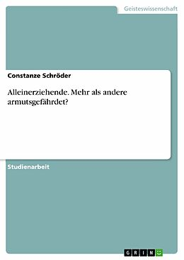 Cover: https://exlibris.azureedge.net/covers/9783/6567/4583/9/9783656745839xl.jpg