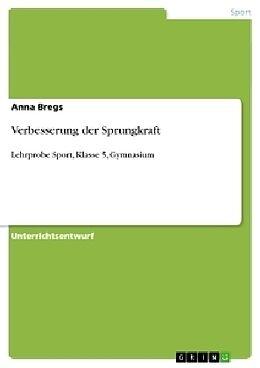 Cover: https://exlibris.azureedge.net/covers/9783/6567/4966/0/9783656749660xl.jpg